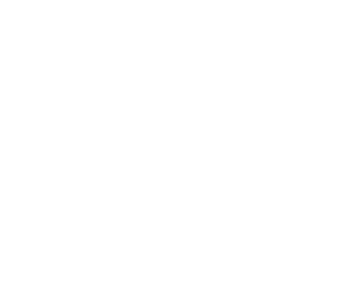https://timsliquors.com/wp-content/uploads/2020/08/Tim_s-Liquors-White.png